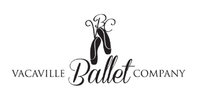 Vacaville Ballet Company