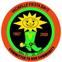 Vacaville Fiesta Days