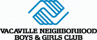Vacaville Neighborhood Boys & Girls Club