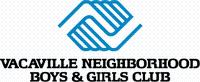 Vacaville Neighborhood Boys & Girls Club