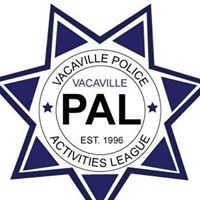 Vacaville Police Activities League