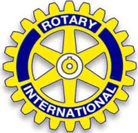 Vacaville Sunrise Rotary Club