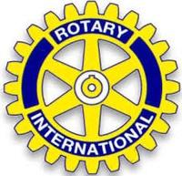 Vacaville Sunrise Rotary Club