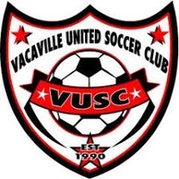 Vacaville Youth Soccer League