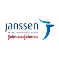 Janssen - Pharmaceutical Companies of Johnson-Johnson