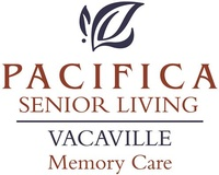 Pacifica Senior Living Vacaville