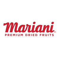 Mariani Packing Co., Inc.