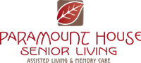 Paramount House Senior Living