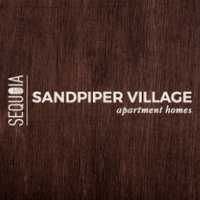 Sandpiper Village Apartments