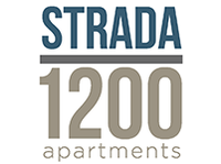 Strada 1200 Luxury Apartments
