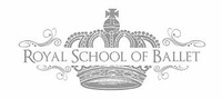 Royal School of Ballet