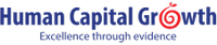 Human Capital Growth