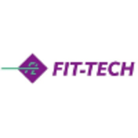 Fit-Tech Service, Inc.