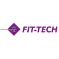 Fit-Tech Service, Inc.