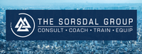 The Sorsdal Group