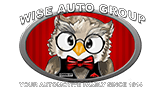 Wise Auto Group