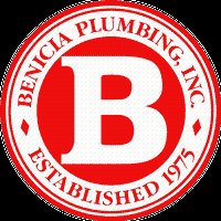 Benicia Plumbing, Inc
