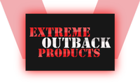 Extreme Outback Products