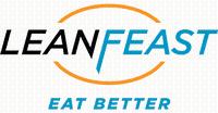 LeanFeast Vacaville
