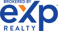 Monique Mitchell, Realtor® eXp Realty of California