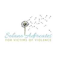 Solano Advocates for Victims of Violence