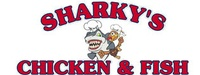 Sharky's Chicken and Fish