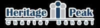 Heritage Peak Charter School