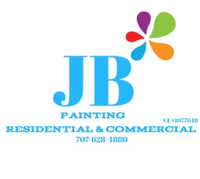 JBpainting