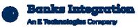 Banks Integration Group, Inc