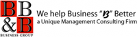 BB&B Business Group - Local Happenings Magazine