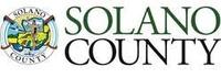 Vasquez, John M. (Solano County Supervisor)