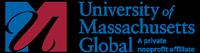 UMass Global