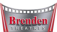 Brenden Theatre Corporation