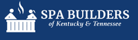 SPA BUILDERS OF TENNESSEE