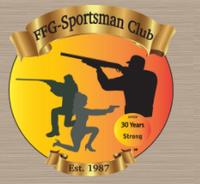 FAIRFIELD GLADE SPORTSMAN CLUB