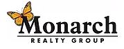 MONARCH REALTY GROUP