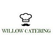 WILLOW CAFE & CATERING
