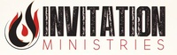 INVITATION MINISTRIES
