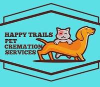 HAPPY TRAILS PET CREMATION SERVICES