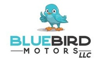 BLUE BIRD MOTORS LLC
