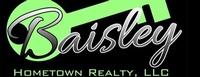 BAISLEY HOMETOWN REALTY LLC