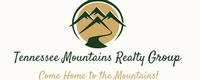 TENNESSEE MOUNTAINS REALTY GROUP