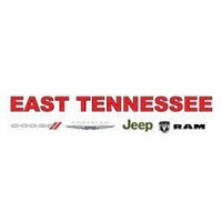 EAST TENNESSEE DODGE, CHRYSLER - JEEP
