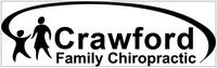 CRAWFORD CHIROPRACTIC, PLLC