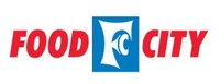 FOOD CITY (K-VA-T FOOD STORES, INC.)