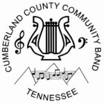 CUMBERLAND COUNTY COMMUNITY BAND