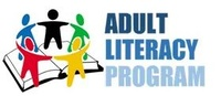 CUMBERLAND ADULT READING COUNCIL