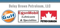 DELOY L. BROWN PETROLEUM, LLC