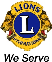 FAIRFIELD GLADE LIONS CLUB