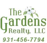 GARDENS REALTY